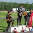 27-5-2012 Grand Prix Strijen